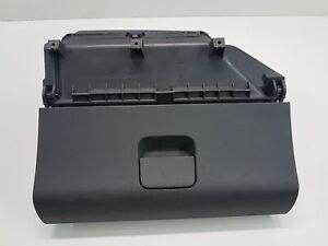 Handschuhfach Ablagefach VW Polo 9N 6Q1857097M 6Q1857101 6Q1857101E