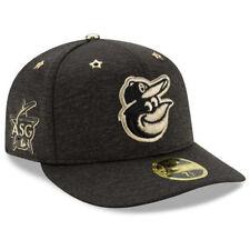 245ea7e6f2a4de Baltimore Orioles All-Star Game MLB Fan Apparel & Souvenirs for sale ...