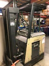 Rc3020-30 Crown Forklift