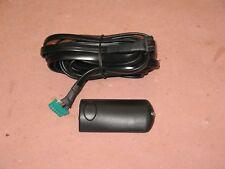Viper Clifford Python 5x06 5906 5806 5606 5706X 5706V 5706P  6826T 7756V Antenna