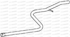Fiat Doblo Cargo 1.9D 223A6000 Van 223 01-05 Exhaust Centre Pipe Spare Part