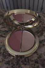 Tarte Blush And Glow Blush & Highlighter - Rose Gold
