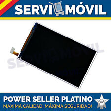 Pantalla Lcd para Huawei Ascend G300 U8815 Display Ecran Screen