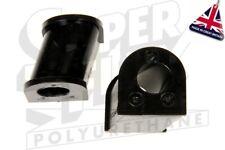 SUPERFLEX POLYURETHANE 19mm FRONT ANTI ROLL BAR (LEFT & RIGHT) VIVA HB & HC