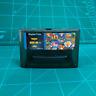 Super 800 in 1 Pro Region Free for Nintendo S/F 16 bit Game Cartridge SNES + 8G