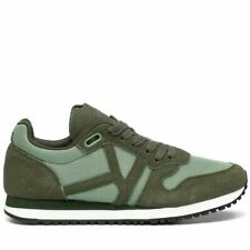 Kappa Scarpe Sneakers Uomo Donna LOGO MURIEL 7 Camminata Basso