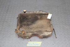 Kühler Gabelstapler RMF V8 Gas Stapler Radiator