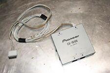 Pioneer CD-IB100 iPod Adapter