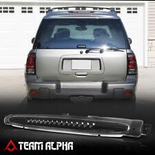 For 2002-2009 Chevrolet Trailblazer Third Brake Light 86891CB 2004 2003 2005