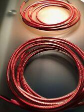 Straight Wire Encore II  Lautsprecherkabel.  2x4,5m