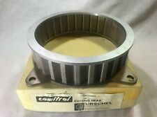 New Urschel Comitrol Head Screen 107537 009. 0593.