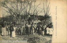 050817 -carte postaleASIE CHINE - SHANGAI la fête du Dragon