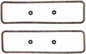 FEL-PRO VS 10680 C Engine Valve Cover Gasket Set