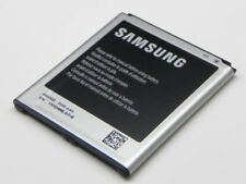 Samsung Battery B600be for Gt-i9515 Galaxy S4 Value Edition 2600mah