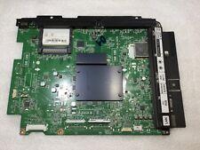 """LG 42LM620T 42"""" MAIN AV PCB BOARD EAX64307906 (1.0) EBT62028203"""