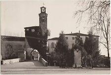 CORDOVADO - CASTELLO - MONUMENTO AI CADUTI (PORDENONE) 1958