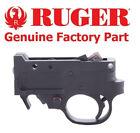 Ruger Oem 10-22 Complete Trigger Guard Assembly  New
