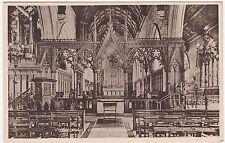 St. Wilfram's Church, GRANTHAM, Lincolnshire