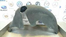 Ford Fusion PASSENGER SIDE REAR WHEEL ARCH SPLASH GUARD