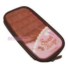 Etude House Sweet Recipe Chocolate Pouch BELLOGIRL