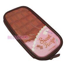 Etude House Sweet Recipe Chocolate Pouch BELLOGIRL
