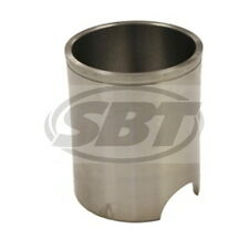 Yamaha PWC and Jet Boat 1000 4-Stroke Engine Cast Iron Cylinder Sleeve