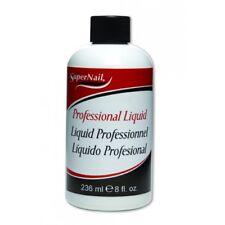 SuperNail Professional Liquid 8 oz.