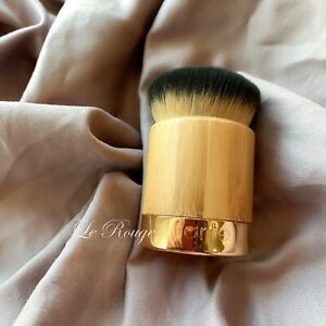 Tarte airbuki powder / foundation brush brand new unboxed kabuki brush