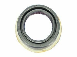 For 2011-2019 Dodge Grand Caravan Pinion Seal Rear Mopar 87639KY 2012 2013 2014