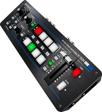 Roland V-1Sdi Professional Video Switcher