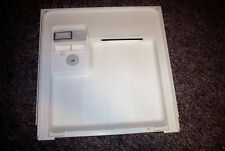 MAYTAG DISHWASHER ALMOND INNER FRONT PANEL FROM MDB6000AWA USED