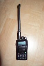 WOUXUN KG-818 VHF/UHF 4m Band Handfunkgerät 66-88 Mhz