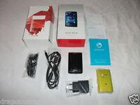 Sony Ericsson Xperia X10 mini OVP&NEU  2 Jahre Garantie