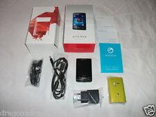 Sony Ericsson Xperia X10 mini OVP&NEU, 2 Jahre Garantie