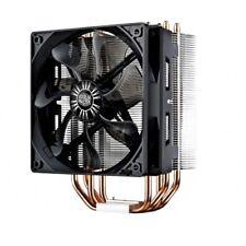 Cooler Master RR-212E-16PK-R1 Prozessorkühler