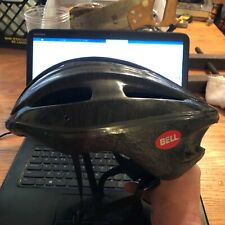 Bell Forza 2 Pro Bicycle Helmet. Size Small !