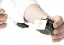 Crema de Plancton Marino 15gr. Plancton Marino
