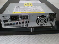 Brocade Foundry Networks 32003-000  600W Power Supply Serveriron Fastiron