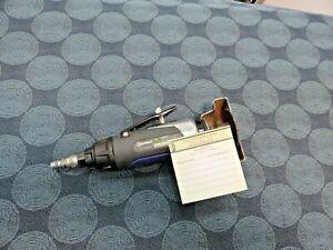 """Kobalt 3"""" Air Cut Off Tool  SGY-AIR107"""