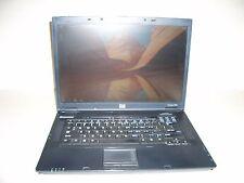 HP COMPAQ NX7400 15.4 MATTED T2400 183GHz 1.5Gb Ram 80Gb Hdd Win7/Off10