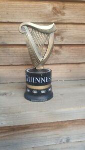 Usb Guinness Bottle Opener