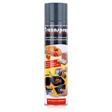 Boyens Trennspray 600ml Dose ( 1er Pack ) Trennfett Grillspray Backtrennmittel
