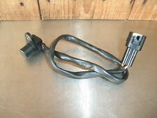 Kawasaki Ninja 250 R 2009 2008 - 2013  Speedo Drive Sensor PickUp VGC #115