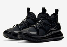 Nike Air Max Horizon 720 GTX Black/Vast Grey/Black US 13 BQ5808-002
