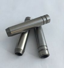 VALVE GUIDE NISSAN IN: L18/20 - 10 PIECES