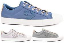 CONVERSE Star Player Workwear Sneakers Trainers Shoes Mens Original All Size New