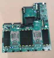 Dell PowerEdge R730 R730XD Socket FCLGA2011-3 DDR4 Motherboard 072T6D 72T6D
