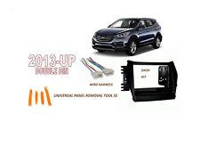 dash parts for 2014 hyundai santa fe for sale ebay rh ebay com 2015 Hyundai Santa Fe 2017 Hyundai Santa Fe