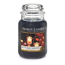 Yankee Candle Tea Lights & Candles
