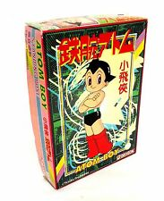 ASTRO BOY-Model Kit-Atom Standing Pose-1994 Tezuka/Dragon Models